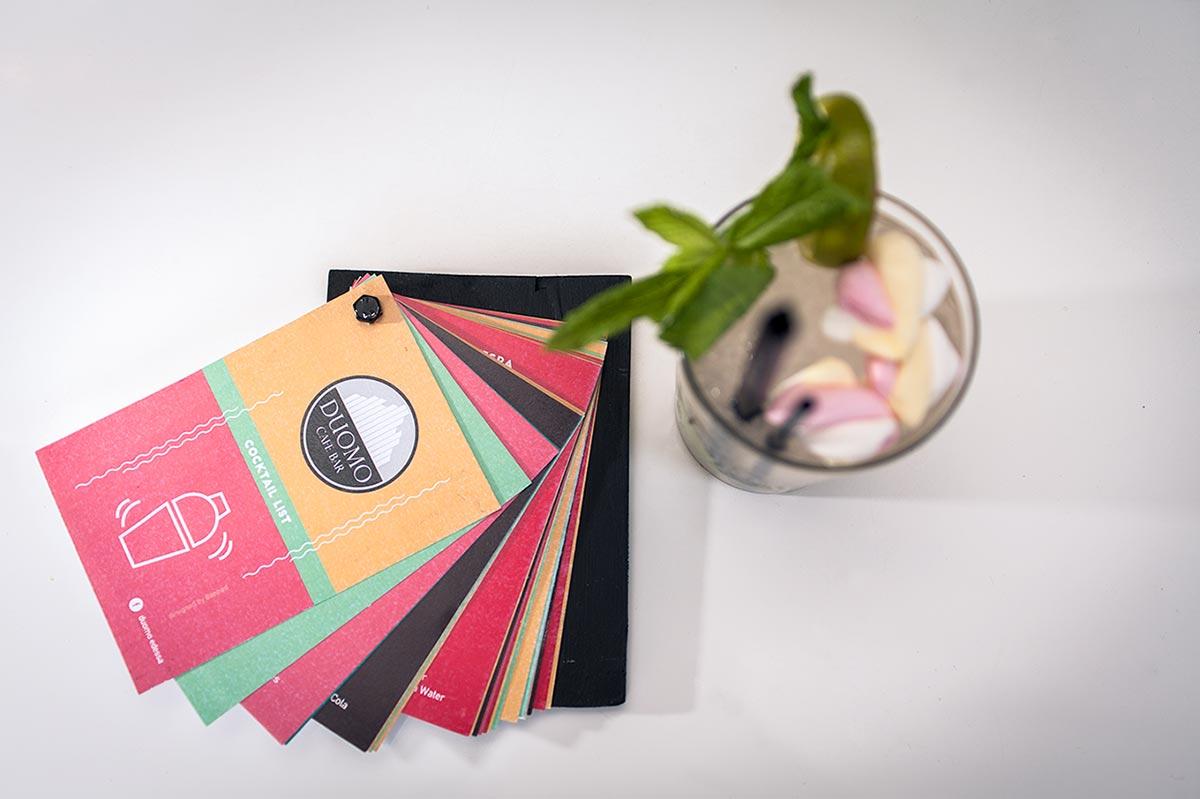 duomo cocktail catalogue design (1)