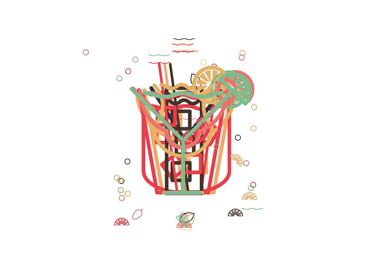 duomo cocktail catalogue design (1)a