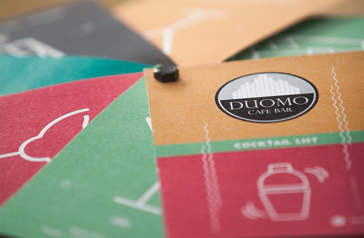 duomo cocktail catalogue design (3)