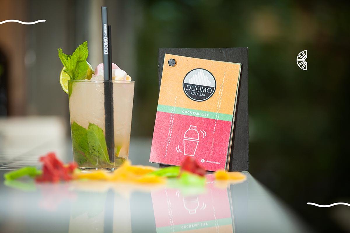 duomo cocktail catalogue design (4)