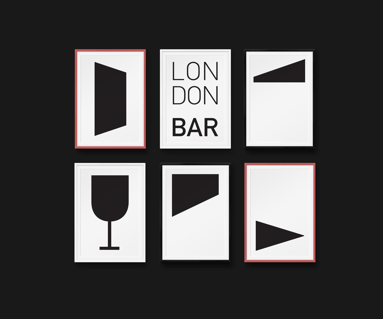 londonbar_frames