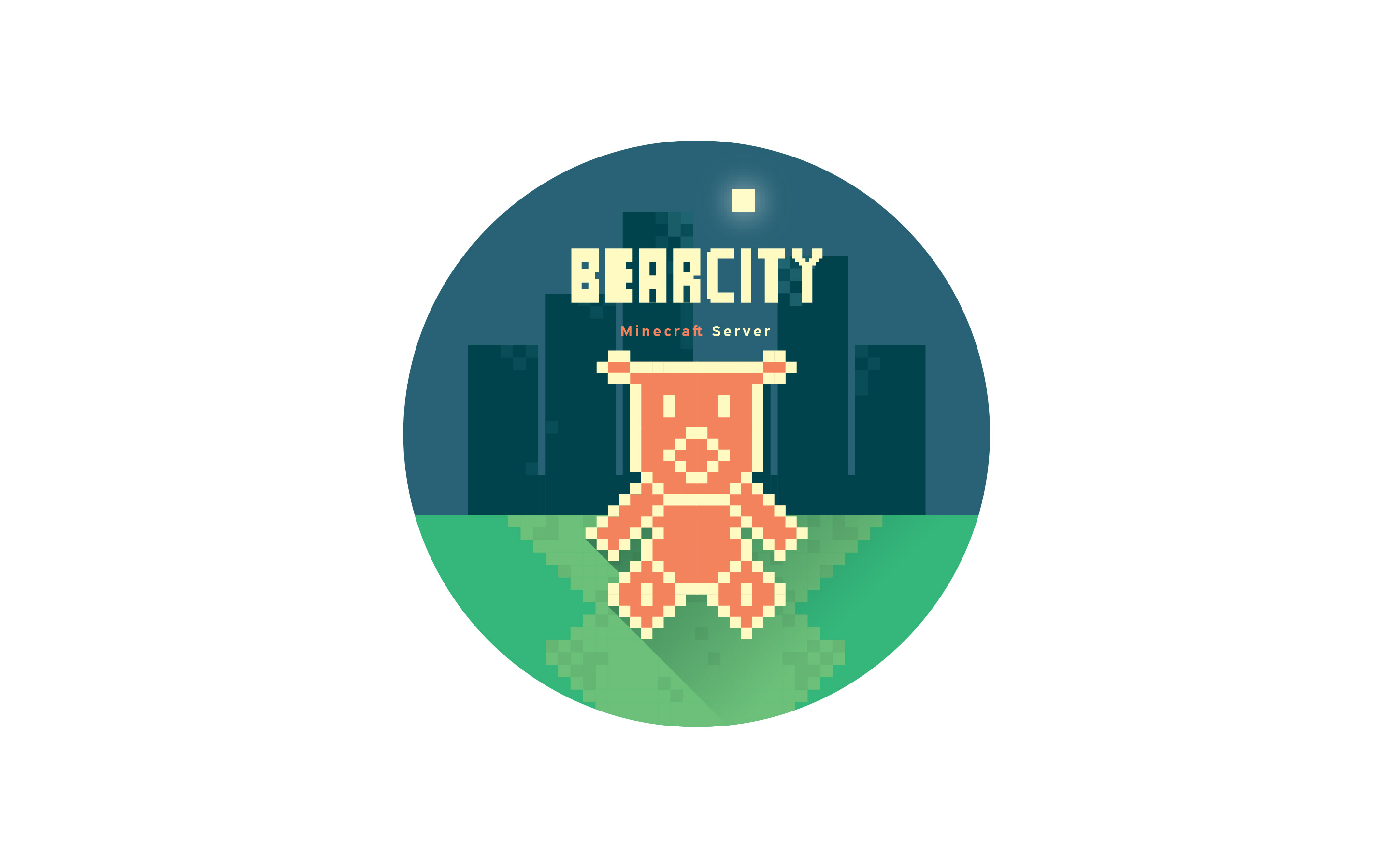 minecraft bearcity-06