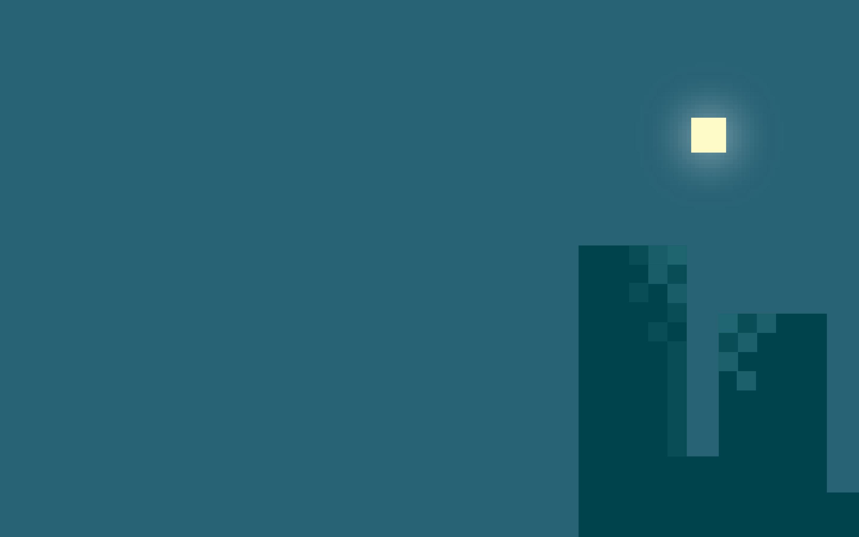 pixelart (1)