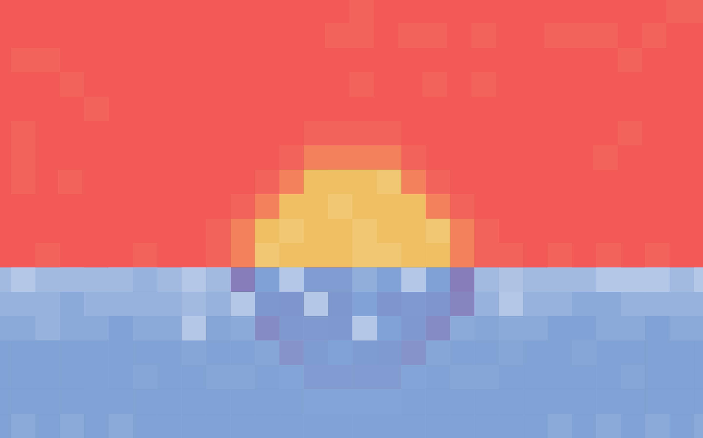 pixelart (2)