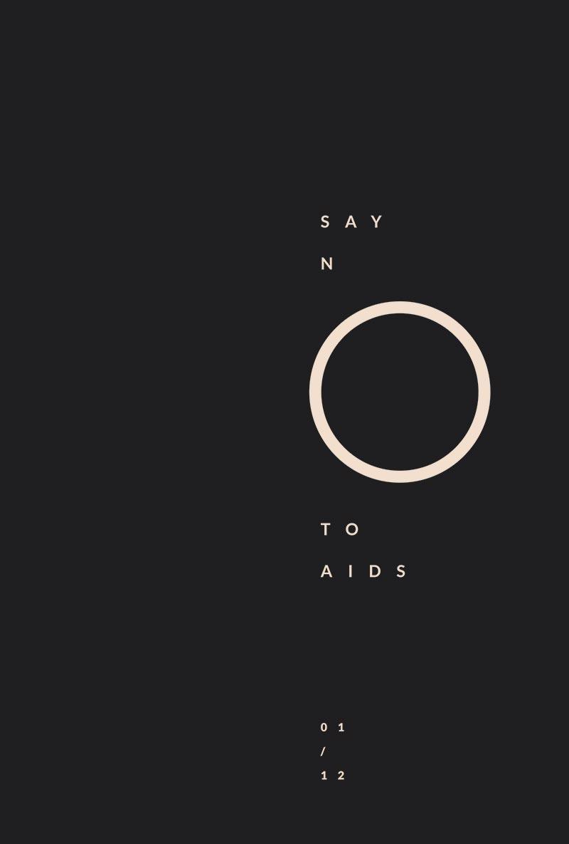 NO-AIDS-01