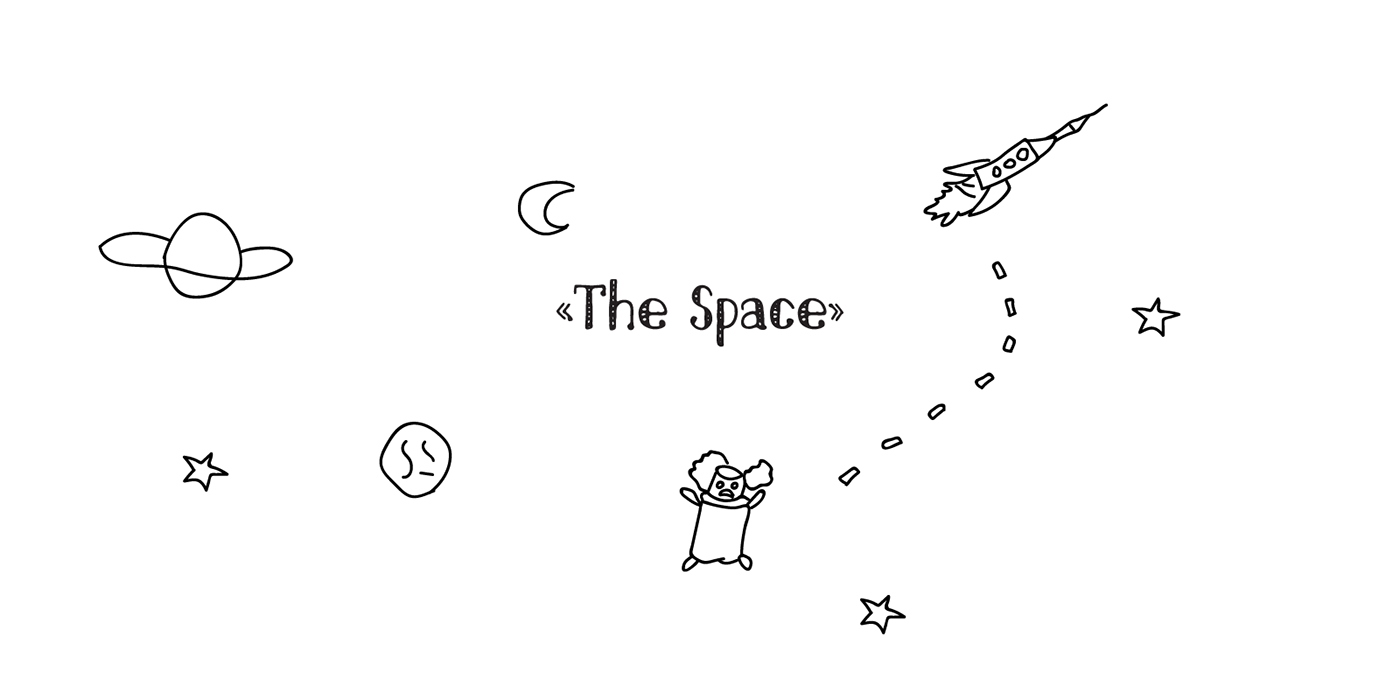 __board game the space (1)