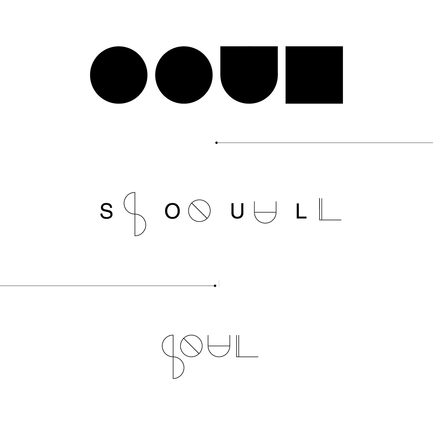 Soul logo
