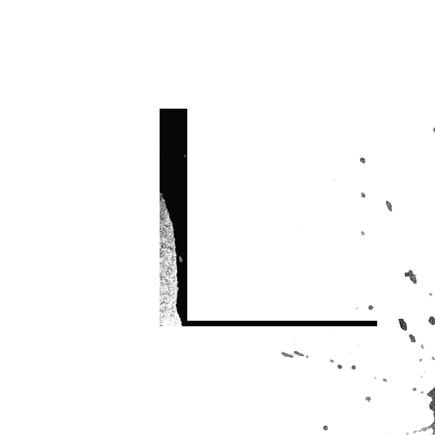 Soul logo 6