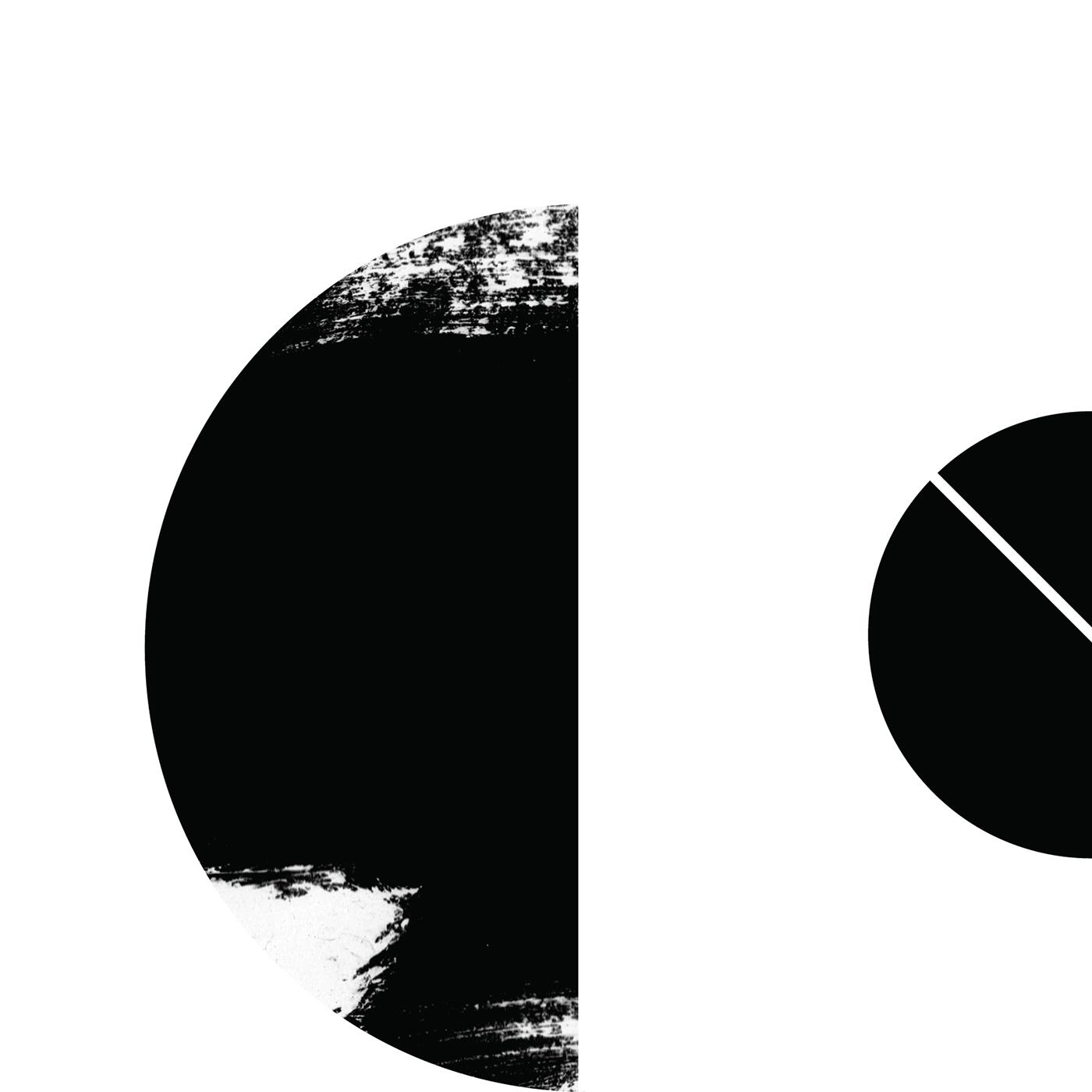 Soul logo 4