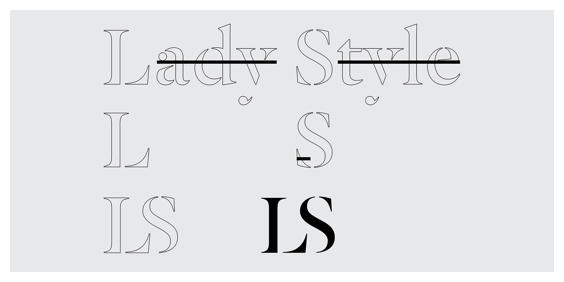 lady style (6)